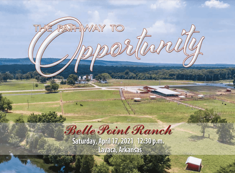 Pathway to opportunity sale catalog